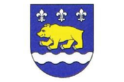 Oravka