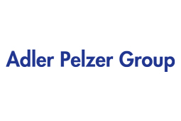 adler pelzer group