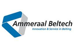 ammeral beltech