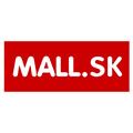 mall.sk referencie