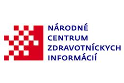narodne centrum zdravotnickych informacii