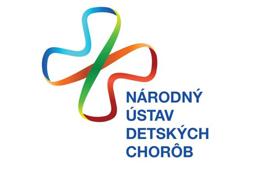 národný ústav detských chorôb