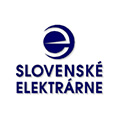 slovenské elektrárne referencie