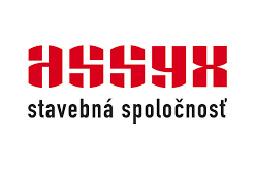 ASSYX, spol. s r.o_