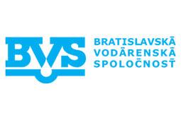 Bratislavská vodárenská spoločnosť, a.s_