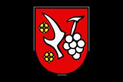 Mestská časť Bratislava - Vajnory