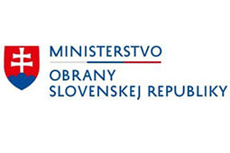 Ministerstvo obrany Slovenskej republiky