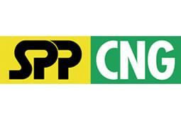 SPP CNG