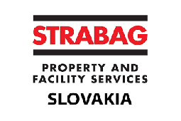 STRABAG Property and Facility Services s. r. o_