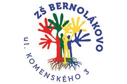 Základná škola Komenského 3 90027 Bernolákovo