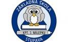 Základná škola kpt. J. Nálepku v Stupave