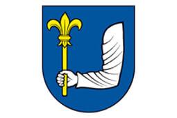 Bernolákovo