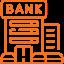 Banková ochrana