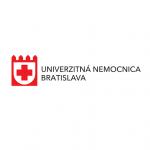 Univerzitná nemocnica Bratislava