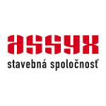Assyx - stavebná spoločnosť