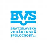 Bratislavská vodárenská spoločnosť